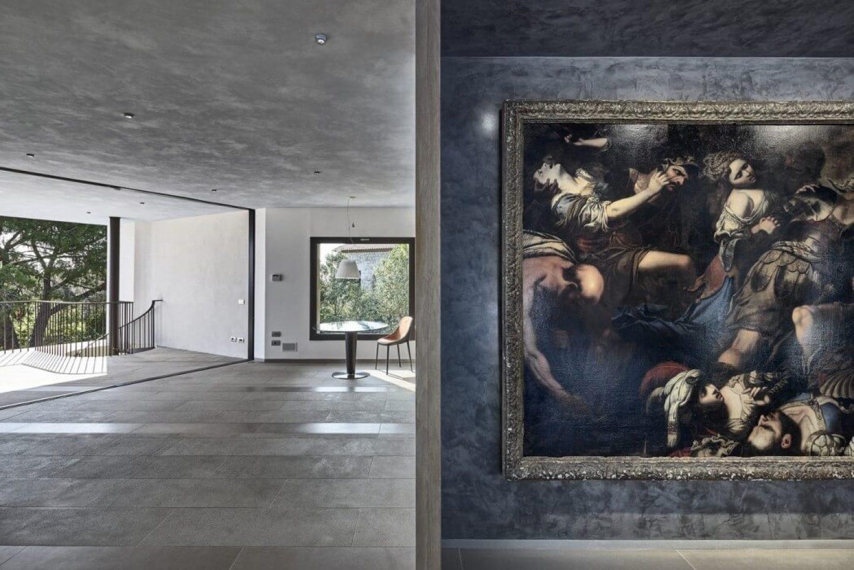 010-villa-la-madone-a2cm-1050x701