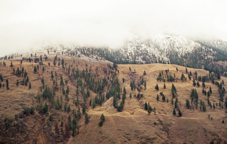 014_mountainhills_cji
