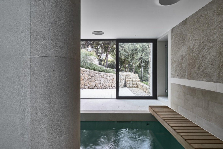 015-villa-la-madone-a2cm-1050x700