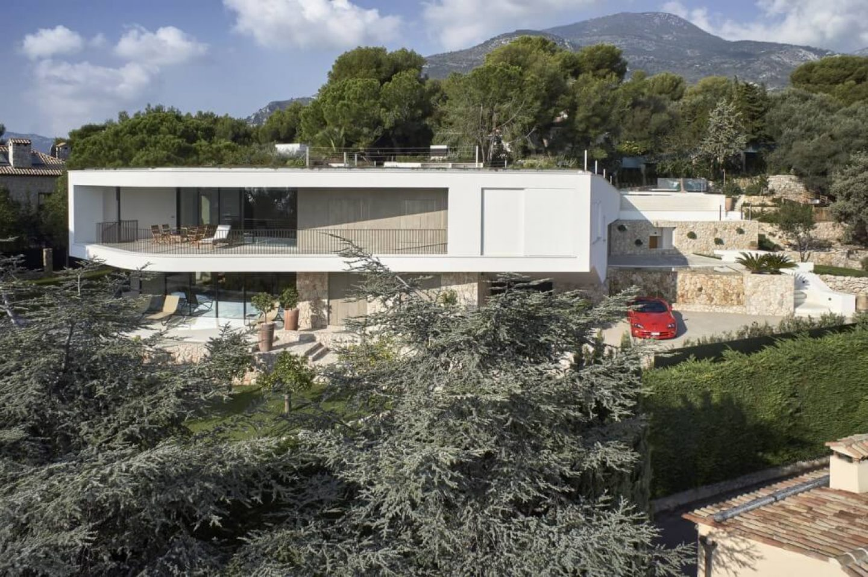 017-villa-la-madone-a2cm-1050x699
