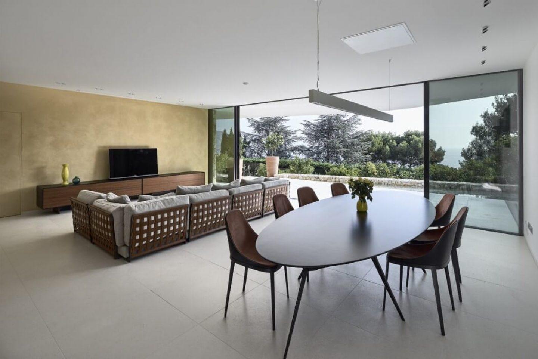 018-villa-la-madone-a2cm-1050x701