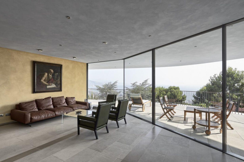 019-villa-la-madone-a2cm-1050x699