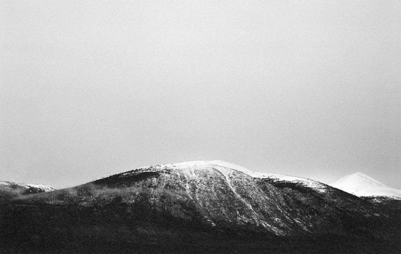 02_mountain_cji