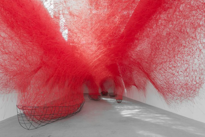 02_chiharu_shiota_uncertain_journey_berlin_ignant_clemens_poloczek-10