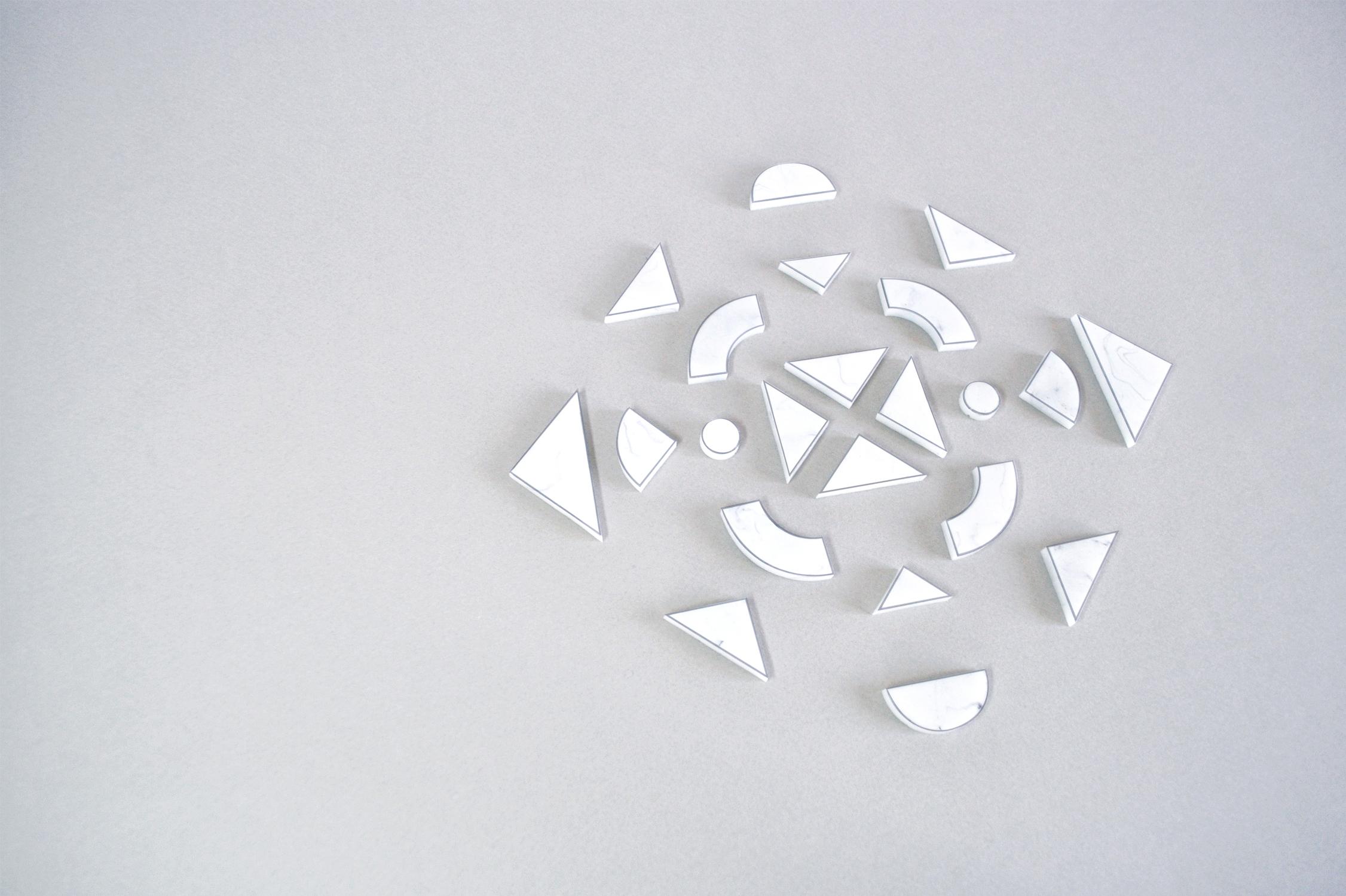 2016-09-08_57d130f99367f_geometrical-puzzle05.jpg