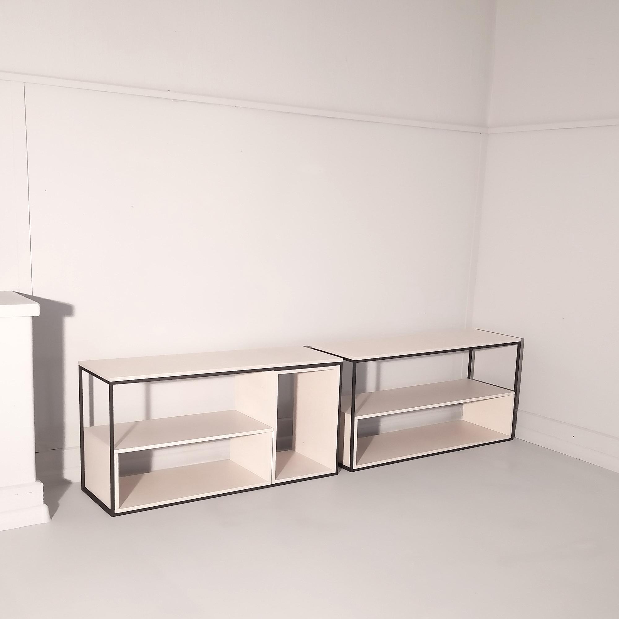 2016-09-14_57d9c33c2b297_nordi_furniture_frame-4.jpg