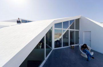 Architecture_8