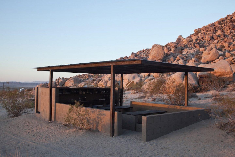 architecture_andreazittel_campingpods_3