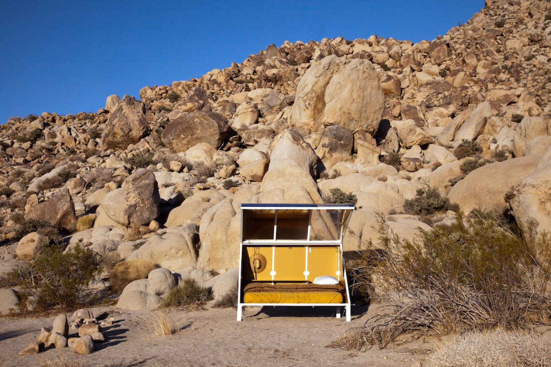 architecture_andreazittel_campingpods_4