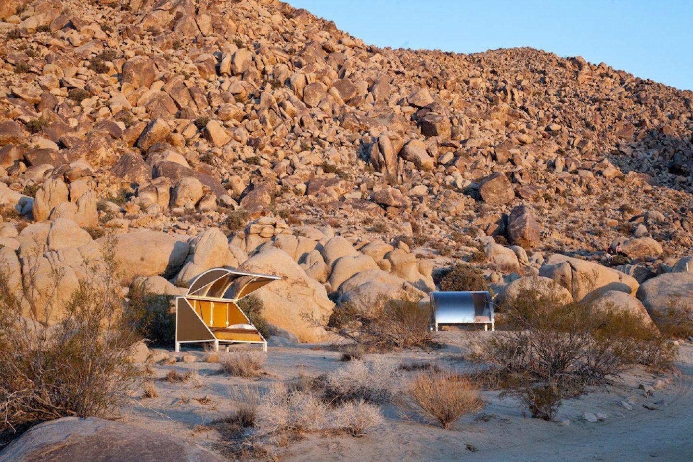 architecture_andreazittel_campingpods_5
