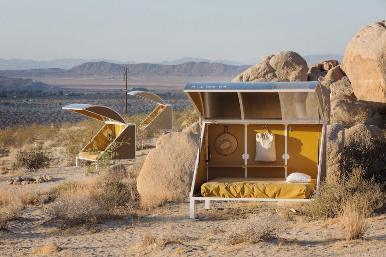 architecture_andreazittel_campingpods_7