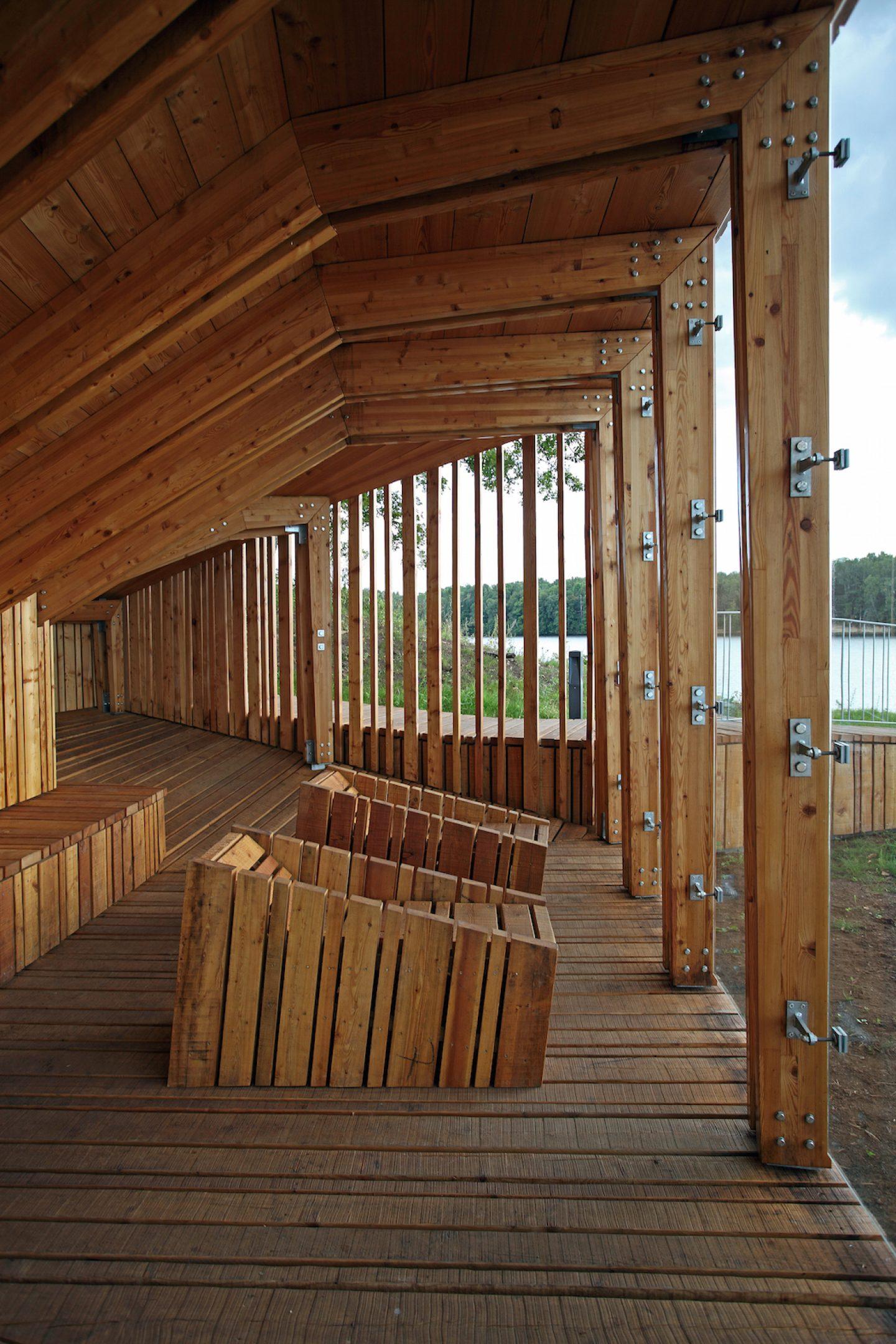 architecture_didzisjaunzemsarchitecture_06