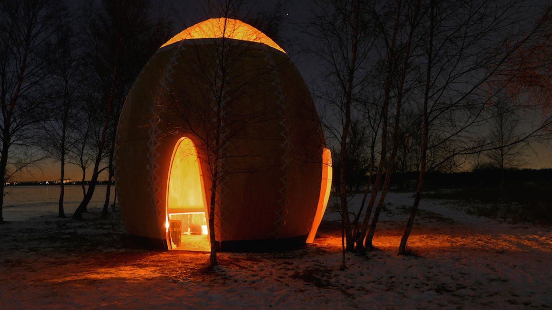 architecture_fireshelter_shjworks_11