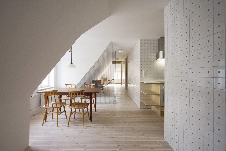 architecture_foehr_02