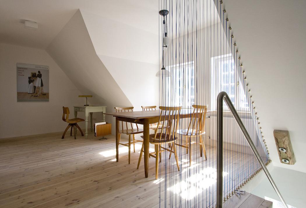 architecture_foehr_04