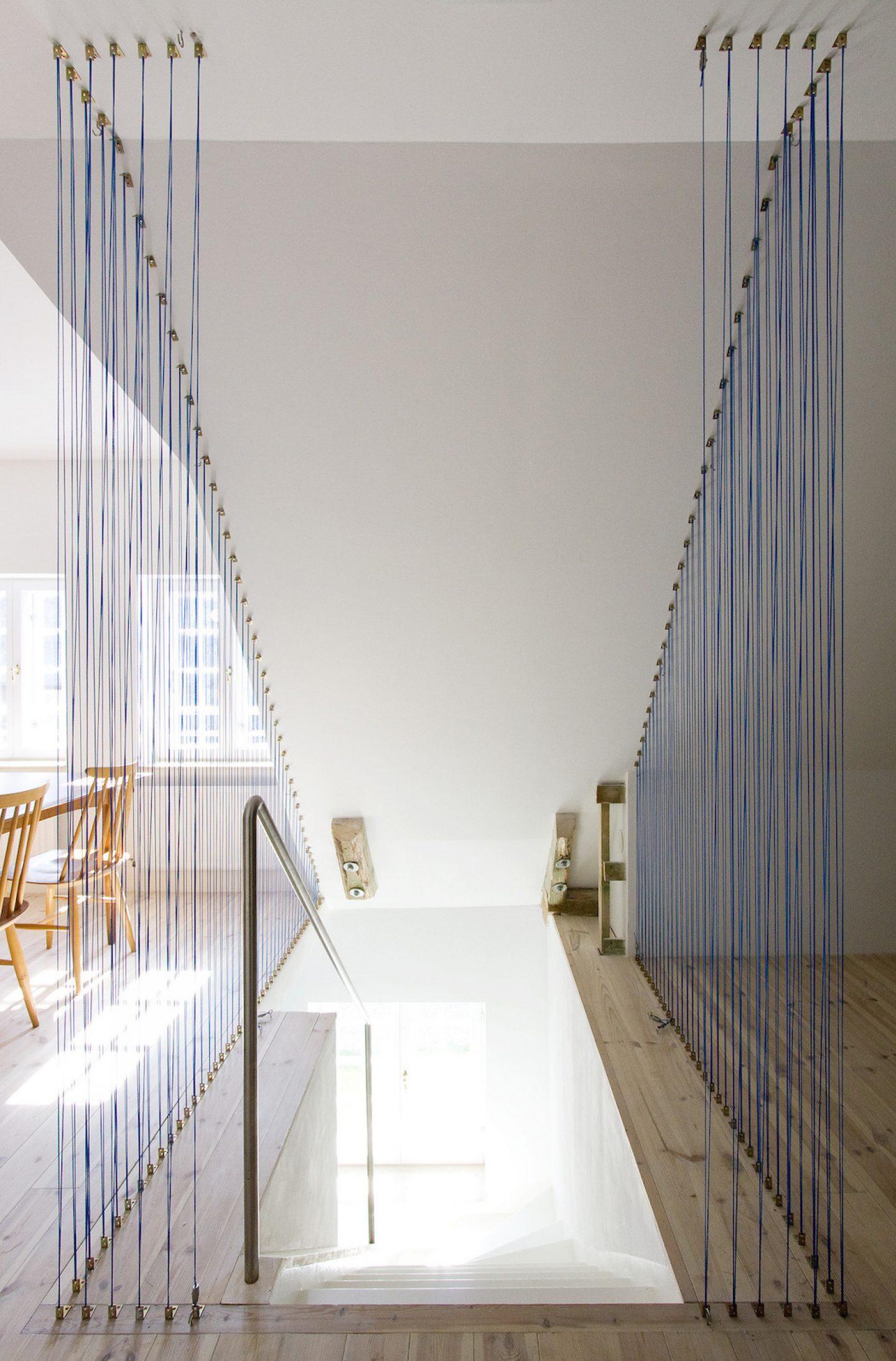 architecture_foehr_05