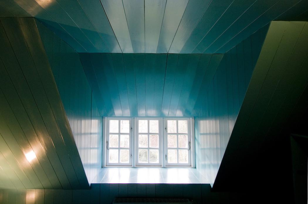 architecture_foehr_09