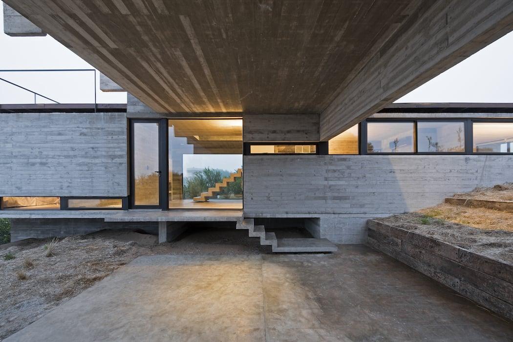 Architecture_GasaGolf_19
