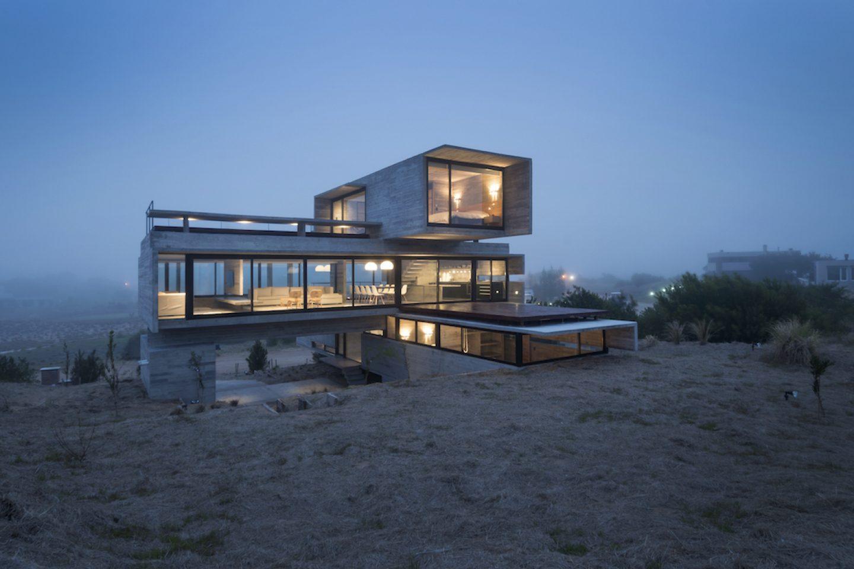 Architecture_GasaGolf_20