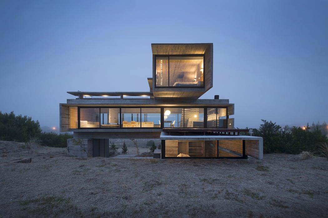Architecture_GasaGolf_21