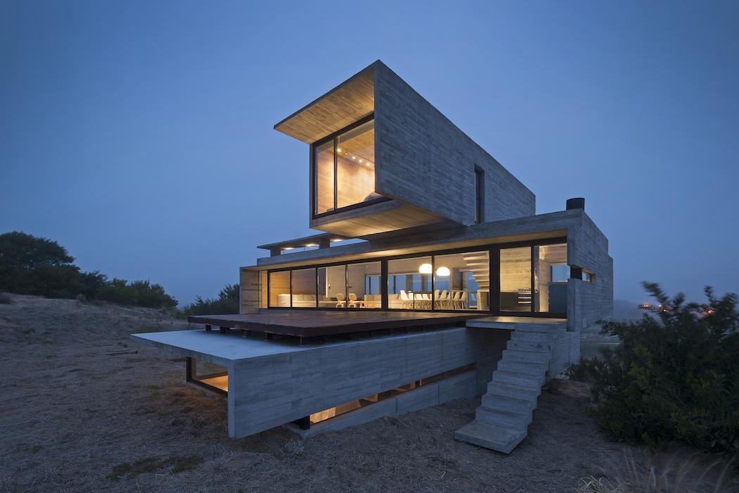 Architecture_GasaGolf_22
