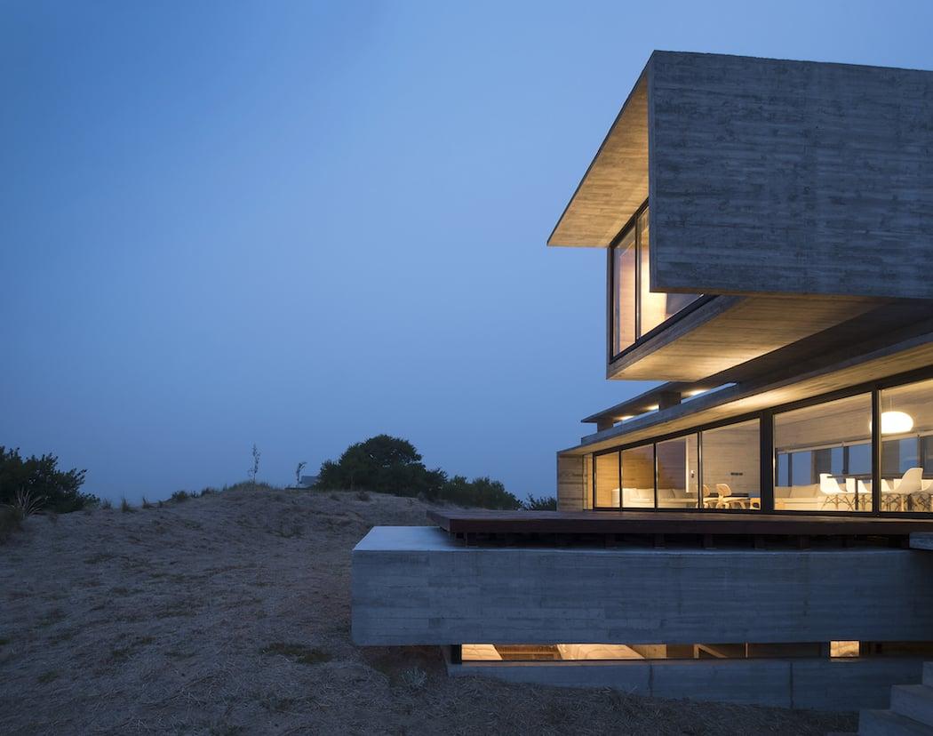 Architecture_GasaGolf_23