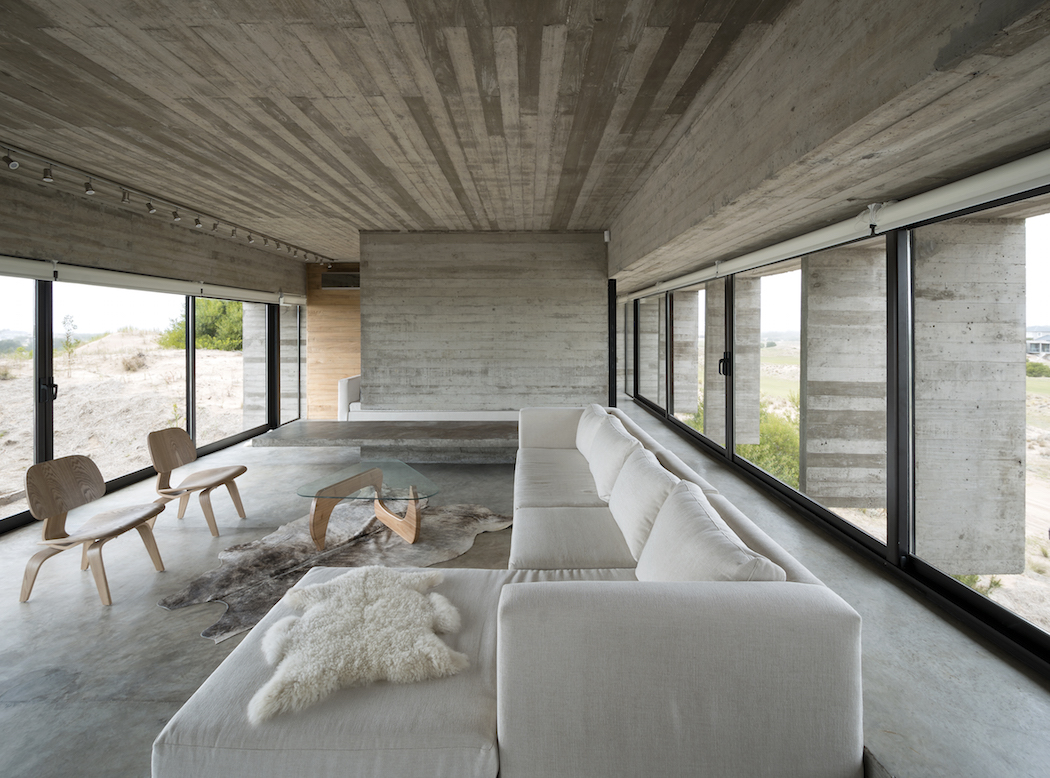 Architecture_GasaGolf_24