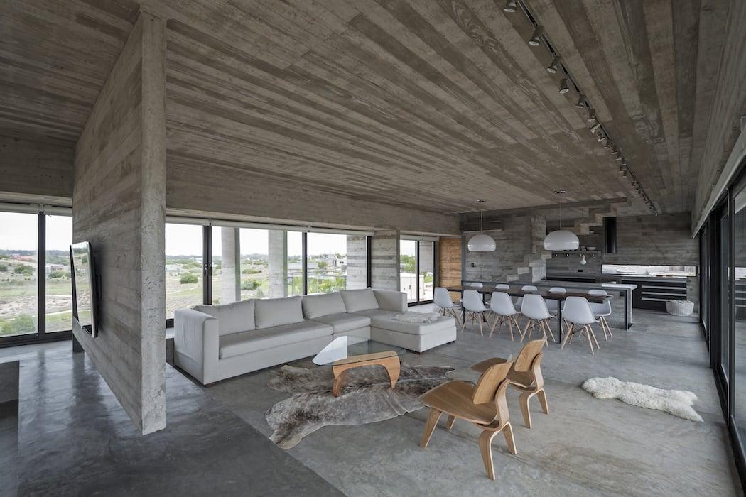 Architecture_GasaGolf_26