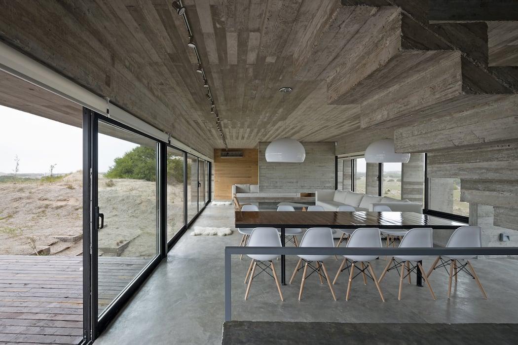 Architecture_GasaGolf_28