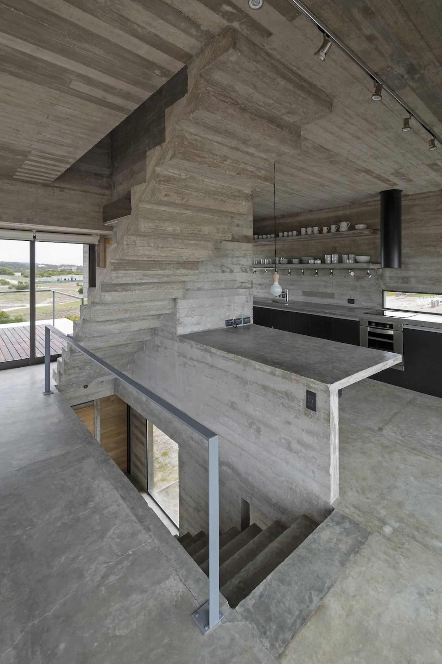 Architecture_GasaGolf_30
