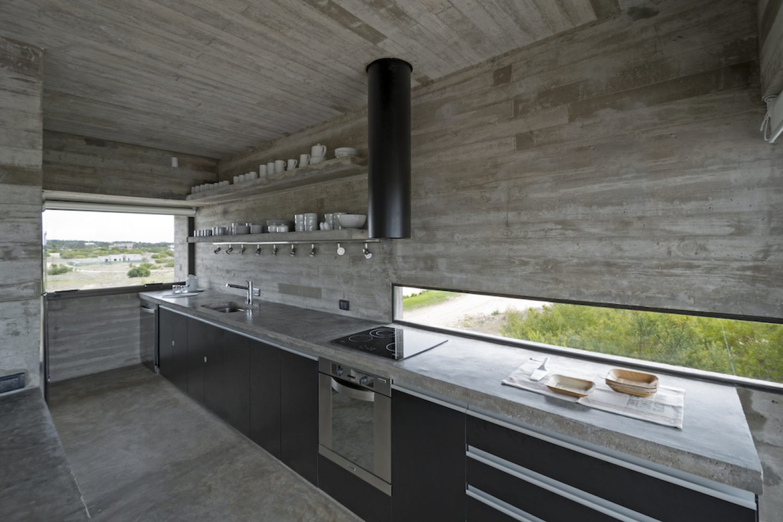 Architecture_GasaGolf_31