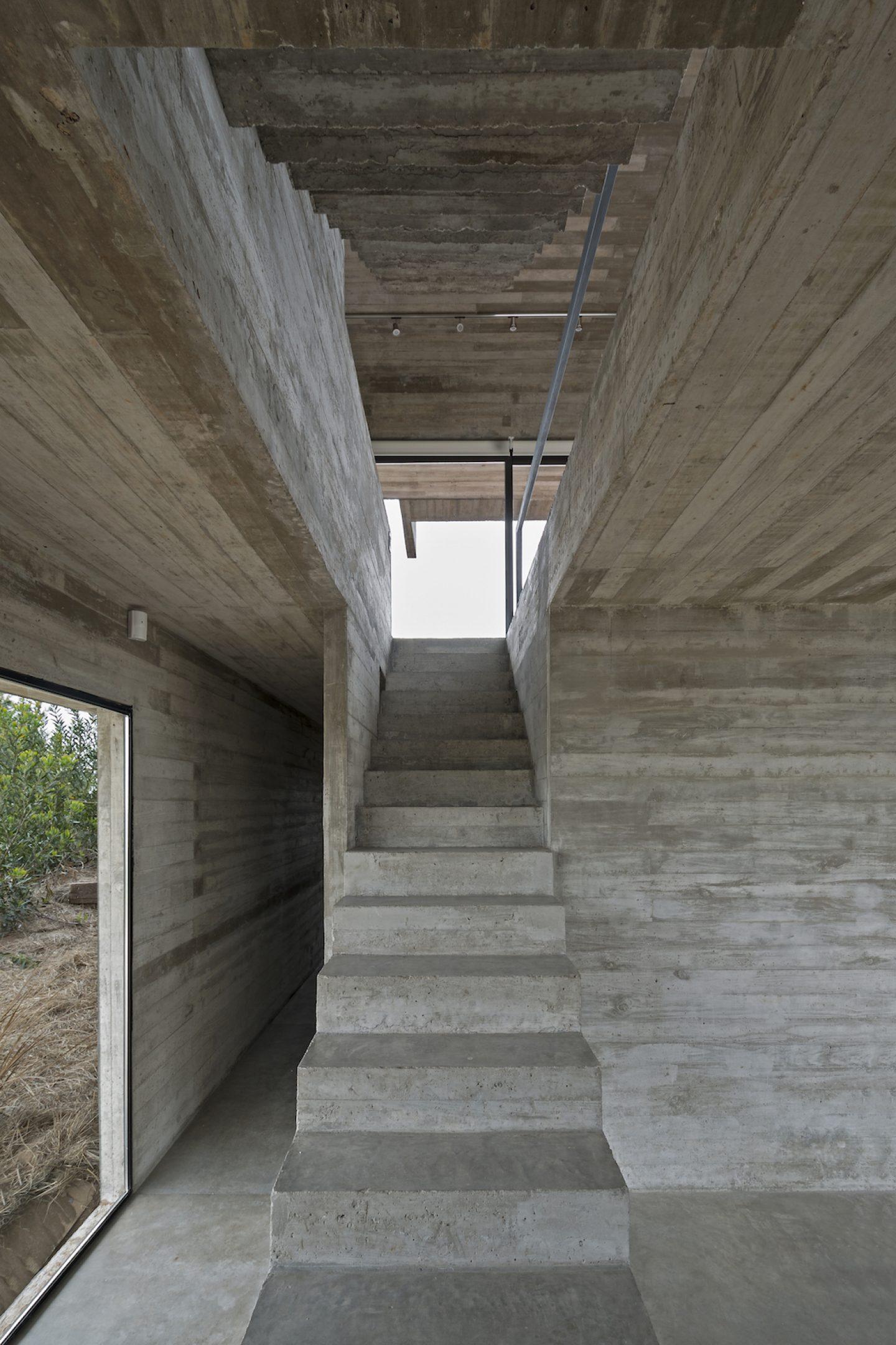 Architecture_GasaGolf_32