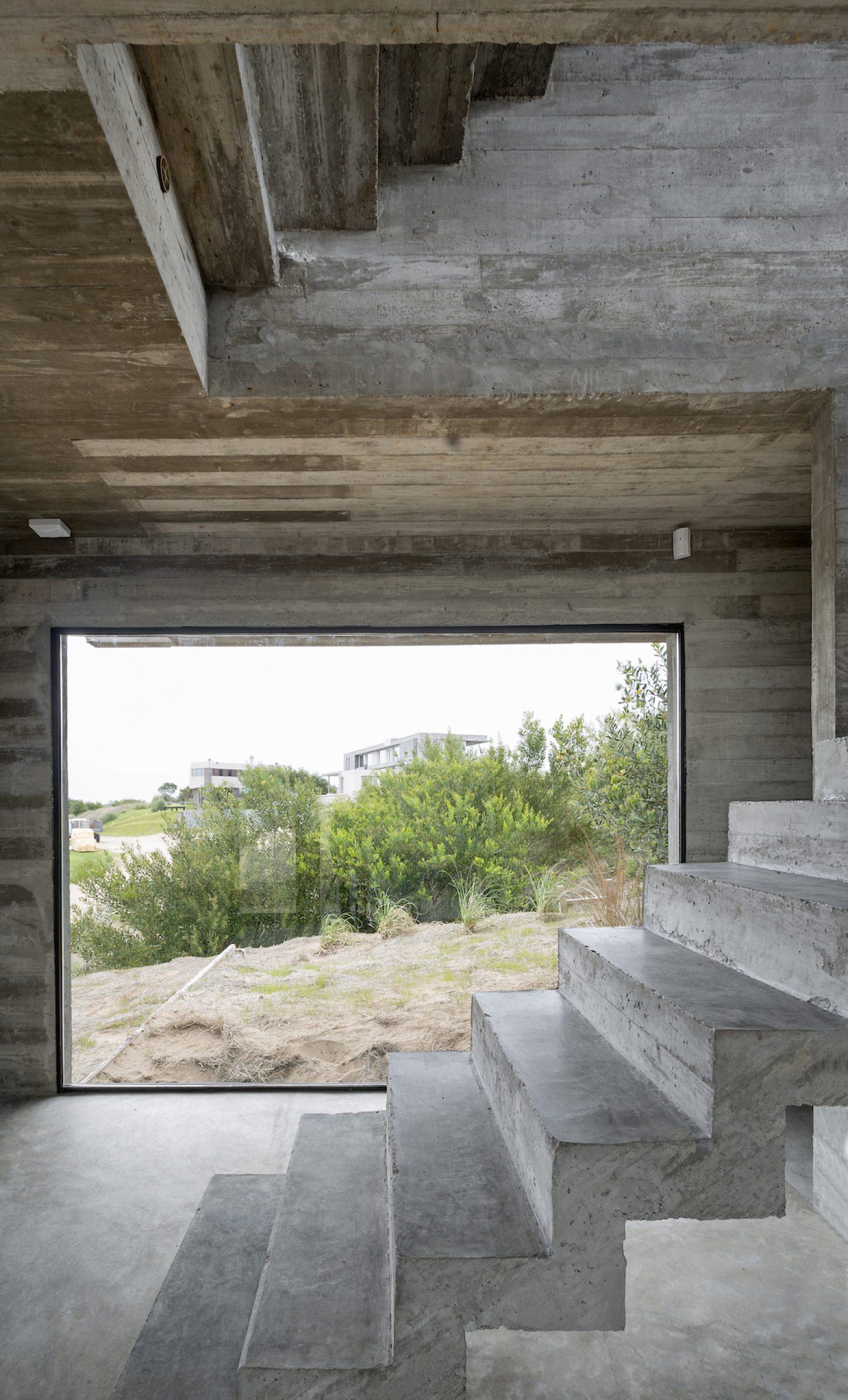 Architecture_GasaGolf_33