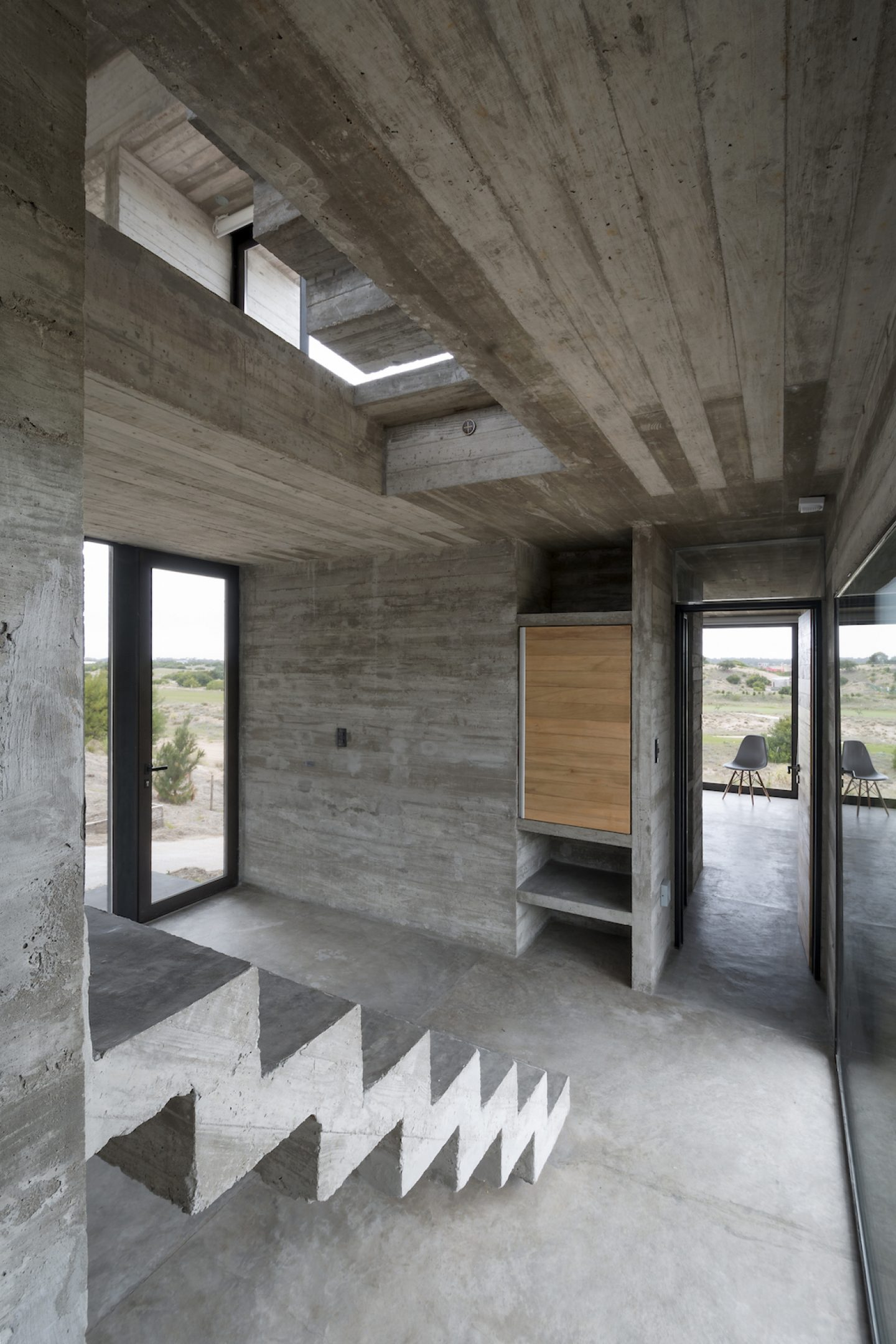 Architecture_GasaGolf_34