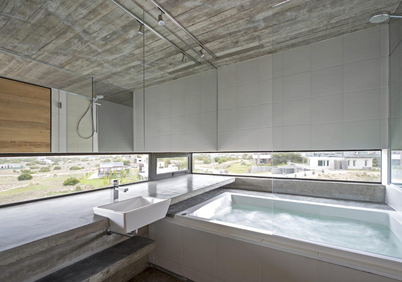Architecture_GasaGolf_37