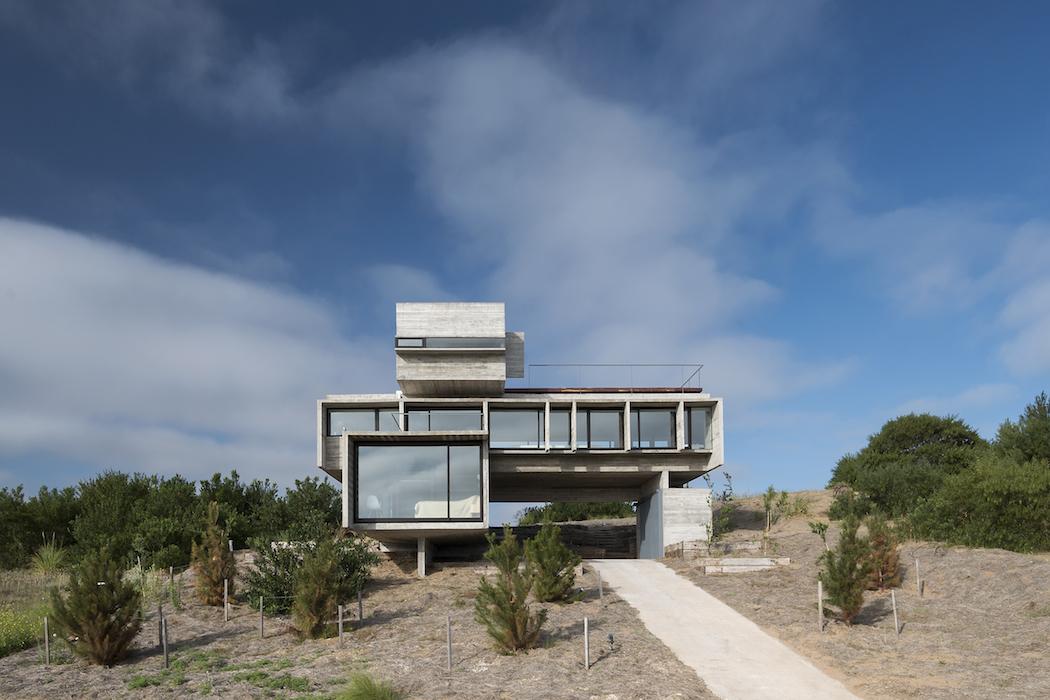 Architecture_GasaGolf_LucianoKruk_03