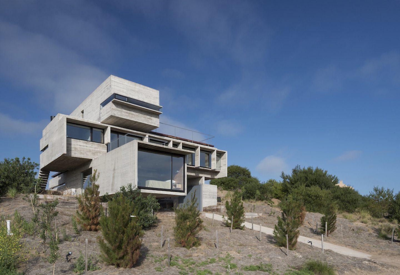 Architecture_GasaGolf_LucianoKruk_04
