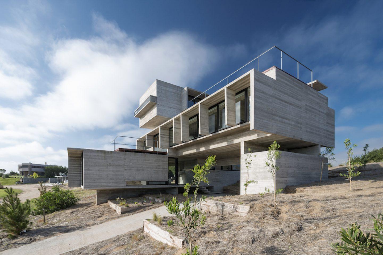 Architecture_GasaGolf_LucianoKruk_05