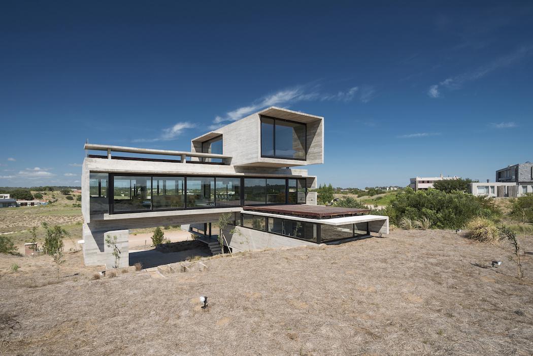 Architecture_GasaGolf_LucianoKruk_06