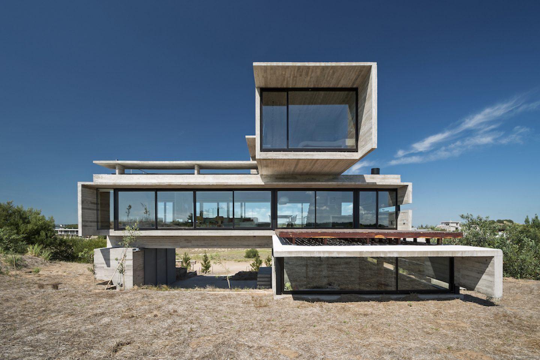 Architecture_GasaGolf_LucianoKruk_07