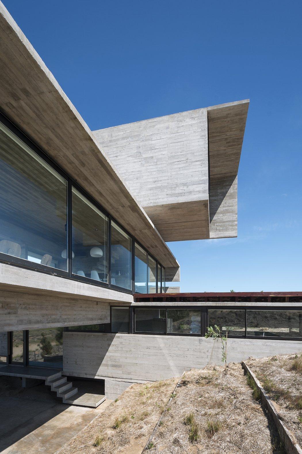 Architecture_GasaGolf_LucianoKruk_08
