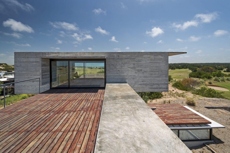 Architecture_GasaGolf_LucianoKruk_10