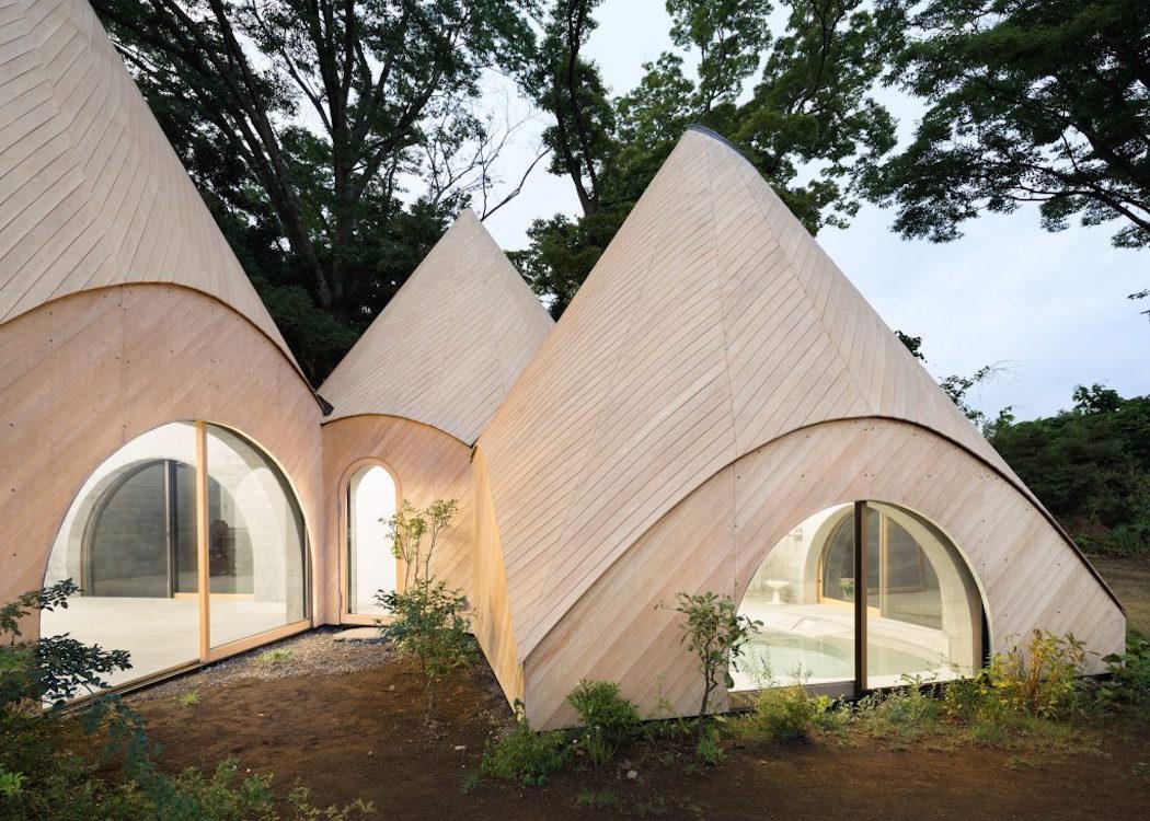 architecture_isseisuma_teepee_06