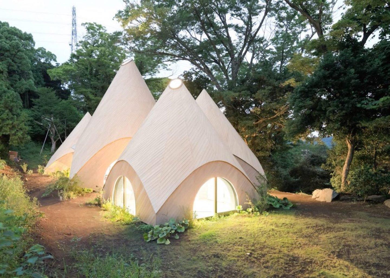 architecture_isseisuma_teepee_07