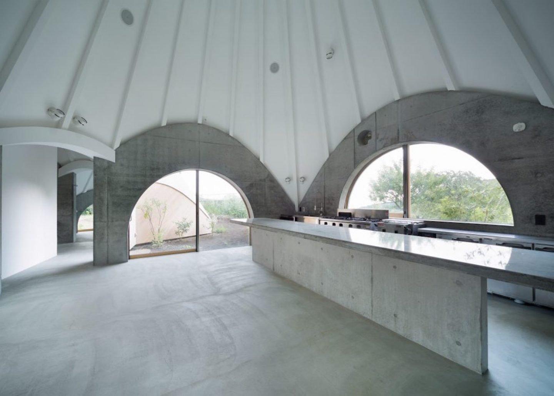 architecture_isseisuma_teepee_10