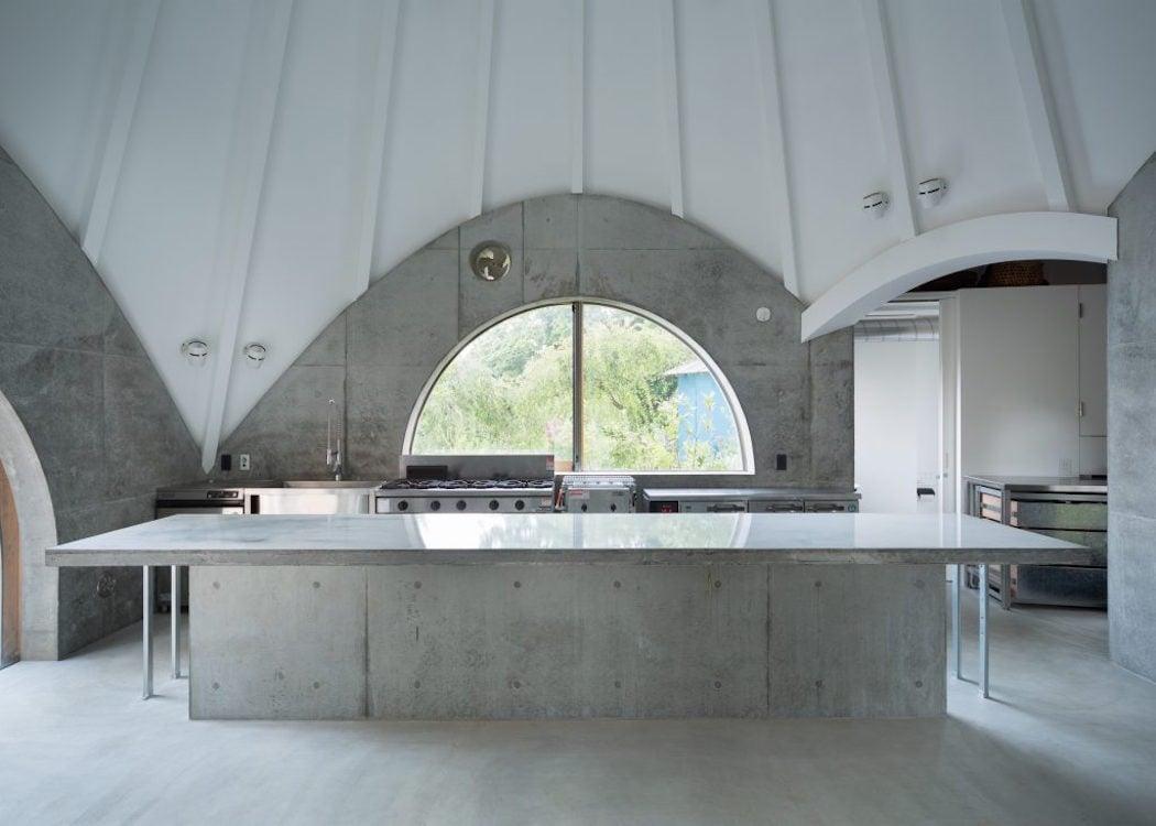 architecture_isseisuma_teepee_11