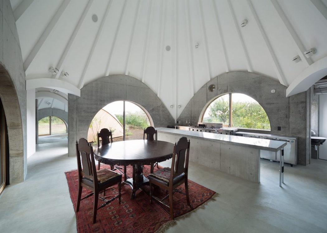 architecture_isseisuma_teepee_12