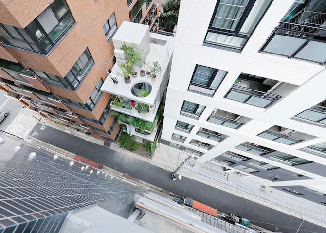 architecture_ryuenishizawa_housegarden%0a%0a01