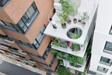 architecture_ryuenishizawa_housegarden%0a%0a02