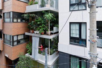 architecture_ryuenishizawa_housegarden%0a%0a04